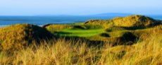 Ballybunion Old Course